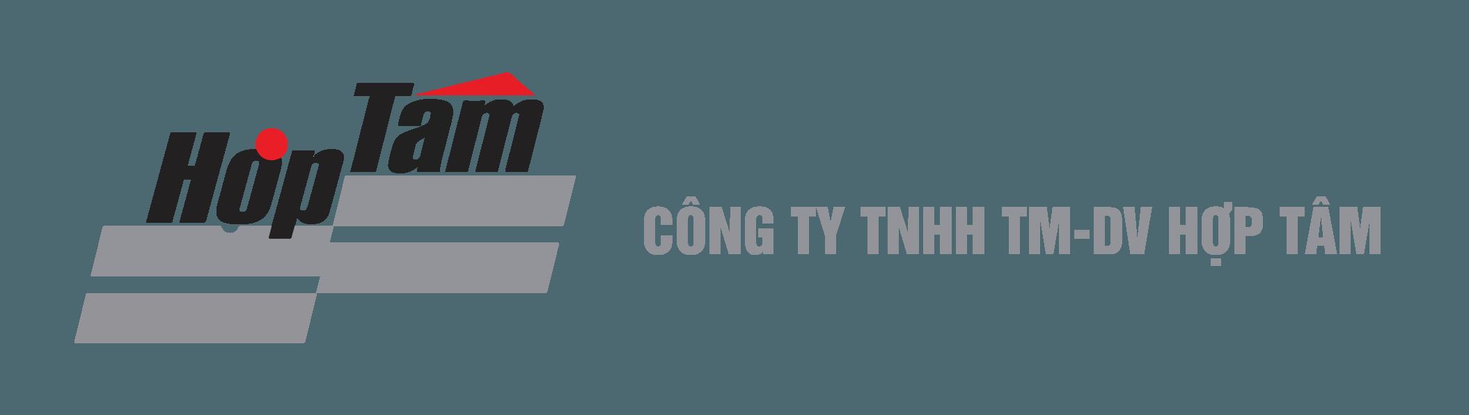 Hợp Tâm | Since 2008